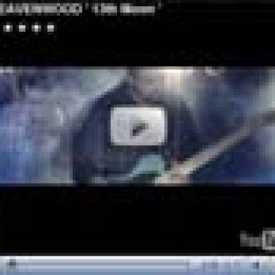 HEAVENWOOD: neues Video
