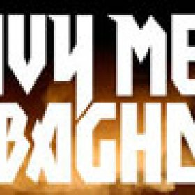 "ACRASSICAUDA: ""Heavy Metal in Baghdad"" – Dokumentarfilm auf der Berlinale"