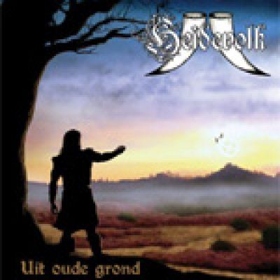 HEIDEVOLK: neues Album ´Uit oude grond´, erster neuer Song online