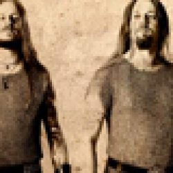 HELHEIM: Songs vom Album ´Kaoskult´ online