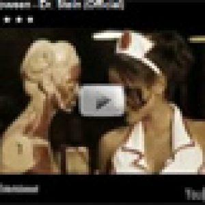 HELLOWEEN: neues Video zu ´Dr. Stein´