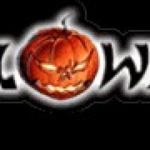 "HELLOWEEN: Songtitel zu ""The Dark Ride"""