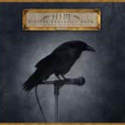 HIM: Live DVD ´Digital Versatile Doom: Live at the Orpheum Theatre´