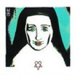 HIM: ´Screamworks: Love in Theory and Practice´ – neues Album online anhören