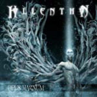 HOLLENTHON: Videoclip vom neuen Album ´Opus Magnum´ online
