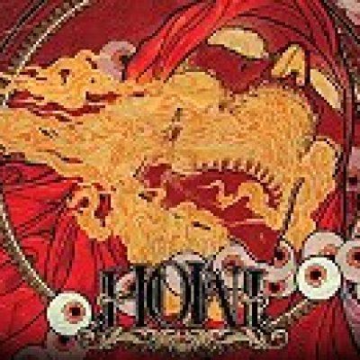 HOWL: neues Album ´Full Of Hell´ erscheint im Mai