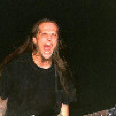 HYPOCRISY: neues Album im Februar 2004