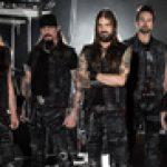 ICED EARTH: Gitarrist Troy Seele verlässt die Band