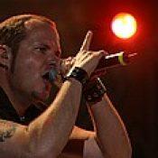 YNGWIE MALMSTEEN: Tim Owen ist der neue Sänger