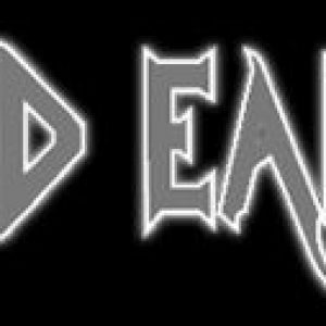 "ICED EARTH: Studiobericht zu ""Horror Show"""