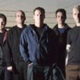 IGNITE: suchen Support-Bands