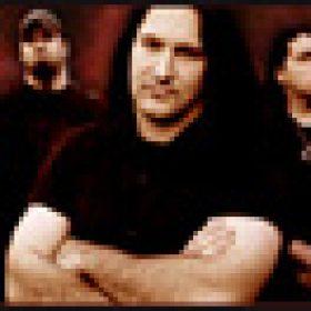 "IMMOLATION: ""Kingdom Of Conspiracy"" – neues Album im Mai"