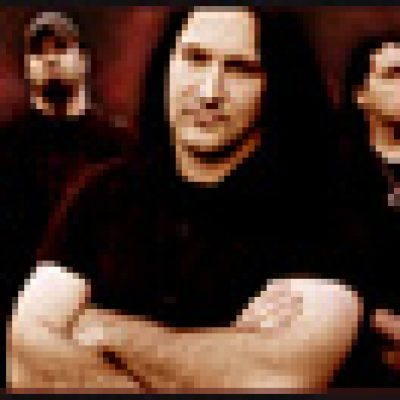 IMMOLATION: neues Album ´Majesty And Decay´, Video aus dem Studio
