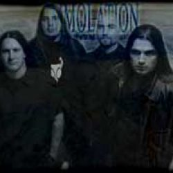 IMMOLATION: neues Album im Januar