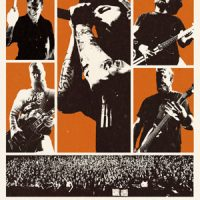 """IN FLAMES: Live-DVD """"Sounds From The Heart Of Gothenburg"""""""