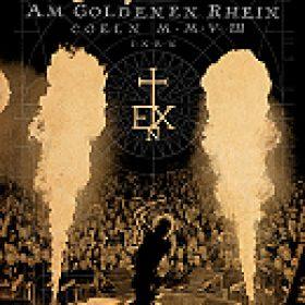IN EXTREMO: Video-Countdown zu ´Am goldenen Rhein´