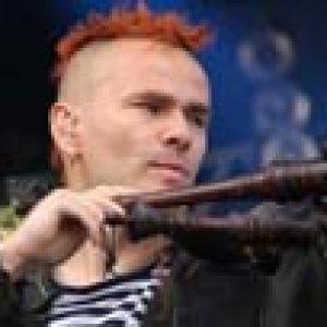 """IN EXTREMO: neues Album """"Quid Pro Quo"""", Tour im Sommer & Herbst"""