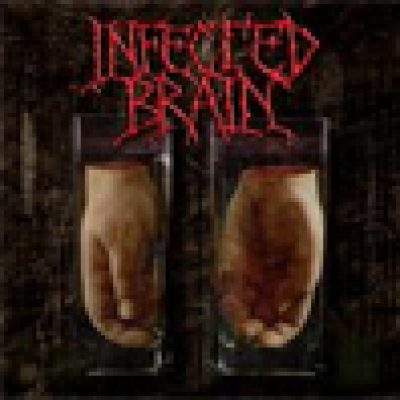 INFECTED BRAIN: neues Album ´II´