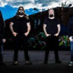 IN FLAMES: jetzt bei Nuclear Blast, arbeiten an Live-DVD