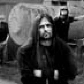 INMORIA: ´Invisible Wounds´ – Ausschnitte vom neuen Album online