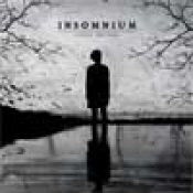 INSOMNIUM: ´Across The Dark´ – eCard zum neuen Album