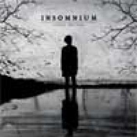 INSOMNIUM: ´Across The Dark´ – eCard zum neuen Album