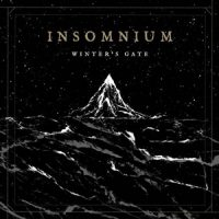 "INSOMNIUM: Trailer zu ""Winter´s Gate"""