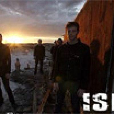 ISIS: Band trennt sich