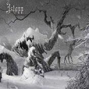ISTAPP: Song vom neuen Album ´Blekinge´