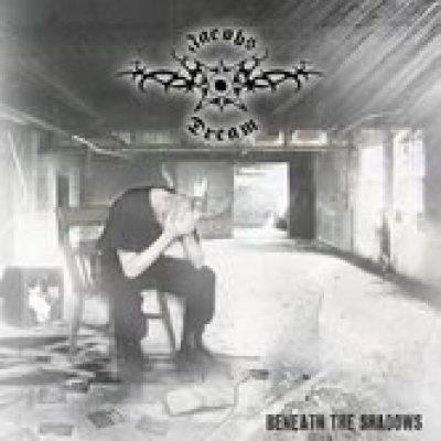 JACOBS DREAM: neues Album ´Beneath The Shadows´
