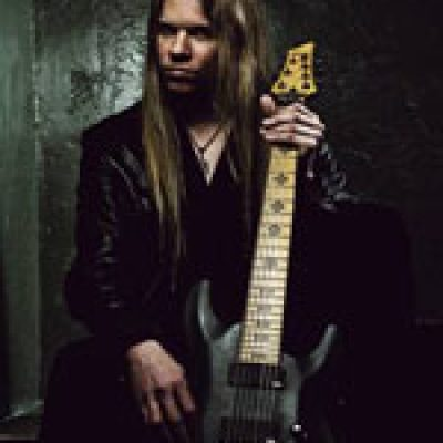 JEFF LOOMIS: Videos aus dem Studio