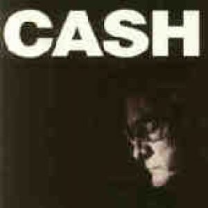 JOHNNY CASH: The Man Comes Around