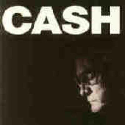 JOHNNY CASH: The Man Comes Around