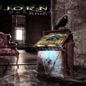 JORN: ´Dukebox´ – Best-Of-Album im August