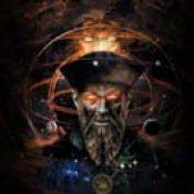 JUDAS PRIEST: Titeltrack des neuen Albums ´Nostradamus´ online