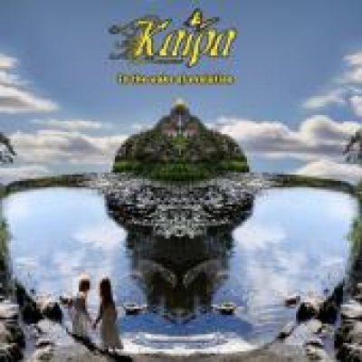 KAIPA: ´In The Wake Of Evolution´ – neues Album im März