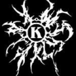 KATAKLYSM: Geburtstagsstress und echte Songs