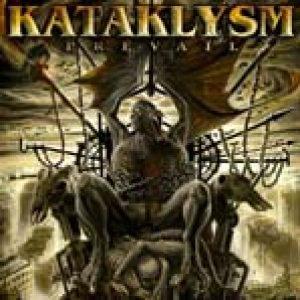 KATAKLYSM: neues Album ´Prevail´ kommt im Mai