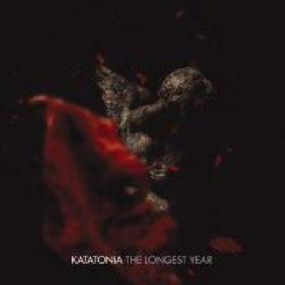 KATATONIA: ´The Longest Year´ – EP im März