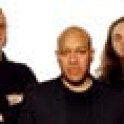KILLSWITCH ENGAGE: Gratisdownload des neuen Songs ´Reckoning´