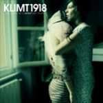 "KLIMT 1918: Neues Album ""Just in Case we´ll met again"" im Juni"