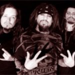 KORN:´Korn III – Remember Who You Are´ – Songtitel des neuen Albums