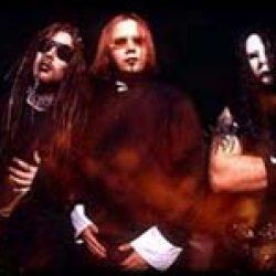 THE KOVENANT: zwei neue Bandmitglieder