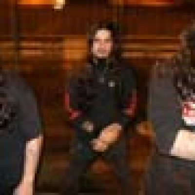 KRISIUN: neues Album ´Southern Storm´