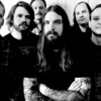 "KVELERTAK: Video zu ""Svartmesse""  & Konzerte"