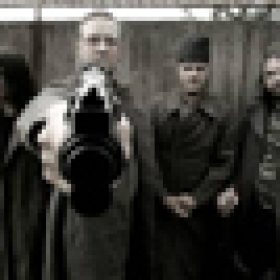 KYPCK: neue Band von SENTENCED-Gitarrist Sami Lopakka