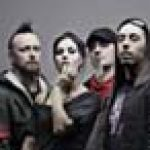 LACUNA COIL: ´Spellbound´ – Video online