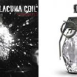 LACUNA COIL: Digital-Single ´Spellbound´