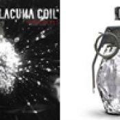 LACUNA COIL: Digital-Single ´Spellbound´