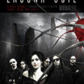 LACUNA COIL: ´Visual Karma´ – Tracklist der Live-DVD